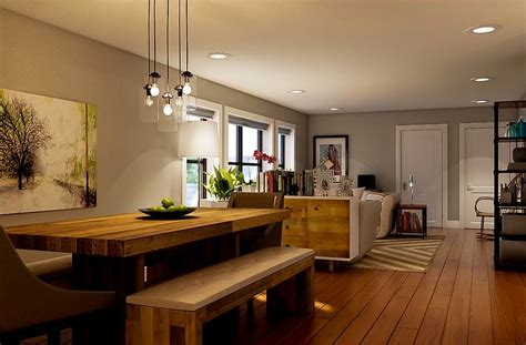 interior design services decorilla