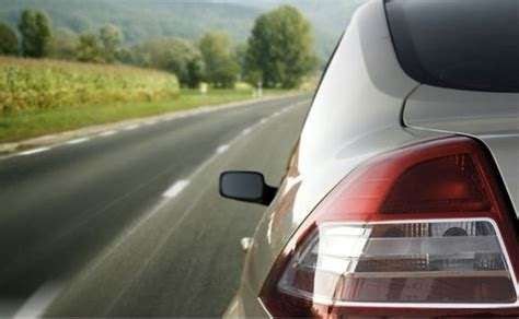 Aa Index Sees Significant Increase In Car Premiums