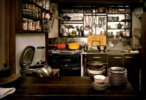 japanese style kitchen interior design spectacular japanese kitchen gallery that you must see 7614