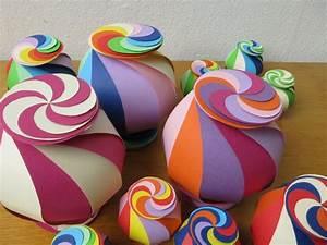 Origami Boule De Noel : boules de no l bonbons origami patron gratuit et tutoriel vid o origami communion and svg file ~ Farleysfitness.com Idées de Décoration
