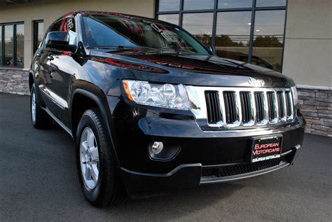 jeep laredo 2012 2012 jeep grand cherokee laredo for sale near middletown