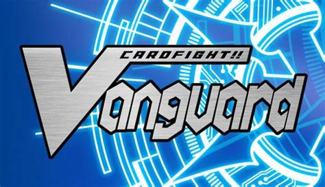 Unbeatable Yugioh Deck 2012 by Tcg Review Cardfight Vanguard By Tacorocco