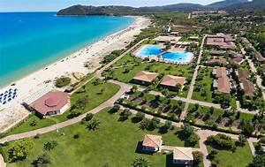 hotel garden beach cala sinzias castiadas sardinien With katzennetz balkon mit hotel garden beach sardinien zimmer