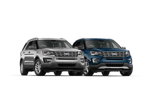 Build And Price Edge 2016   2017   2018 Best Cars Reviews