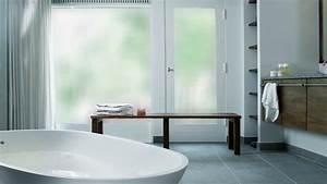 Lüftung Bad Ohne Fenster : sichtschutzfolie f r badezimmer interessante ideen ~ Bigdaddyawards.com Haus und Dekorationen