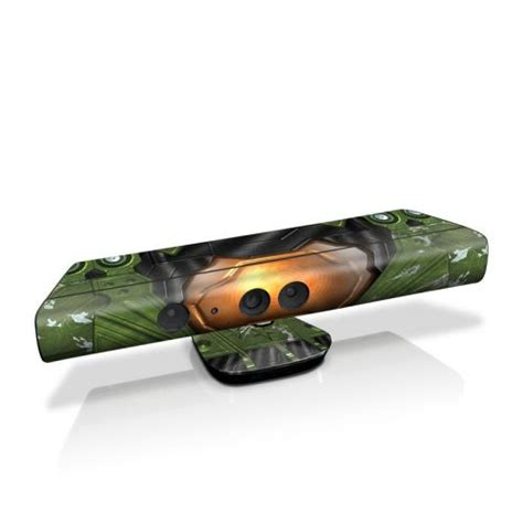 Xbox 360 Kinect Skins, Decals, Stickers & Wraps | iStyles