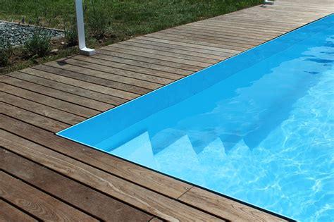 polypropylen pool nachteile muck pool ihr poolspezialist seit 1999