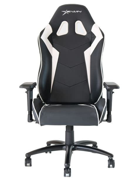 ewin chion series ergonomic computer gaming office