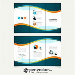how to make a brochure on microsoft word 2016 best and With how to get a brochure template on microsoft word 2010