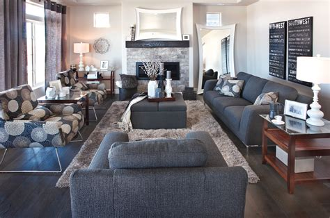 furniture row san antonio tx www furniturerow