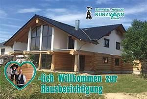 Carport Aus Rundstämmen : zimmerei holzbau kurzmann fachbetrieb f r zimmerei ~ Articles-book.com Haus und Dekorationen