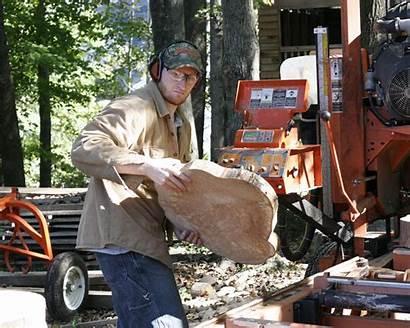 Sawmill Southern Indiana Woodweb Wood Jig Making