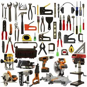 Are Your Tools Insured? Sharrocks