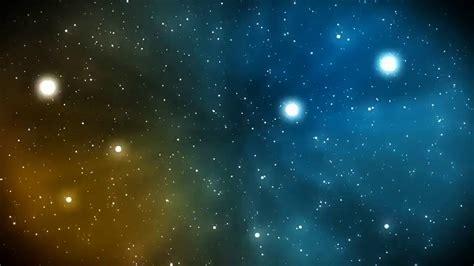 luar angkasa worship background YouTube