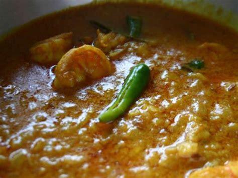 secrets de cuisine recettes de les secrets de la cuisine indienne 2