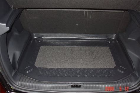 citroen  picasso hb  basic upper trunk