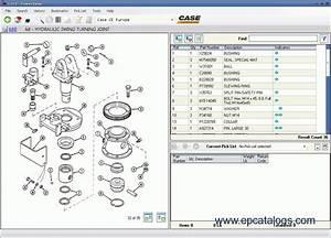 Case Ih Ag North America 2013 Parts Catalog Download