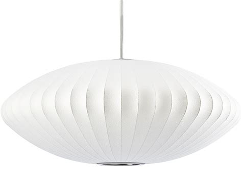 george nelson l nelson light fixture george nelson hanging fixture for