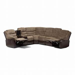 wholesale sofa set wholesale living room furniture With 7 piece sectional sofa leather