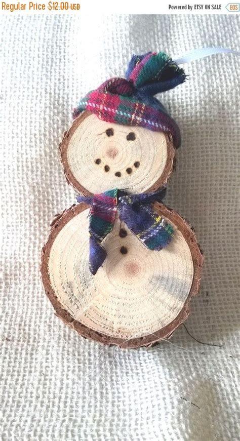 wood slice crafts images  pinterest wood