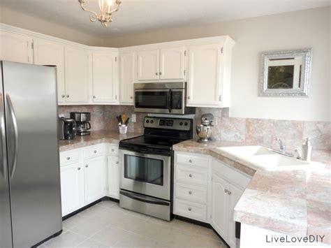 kitchen cabinets decor best 25 white corner cabinet ideas on white 2958