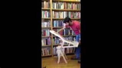 step stool ironing board chair plans woodworking