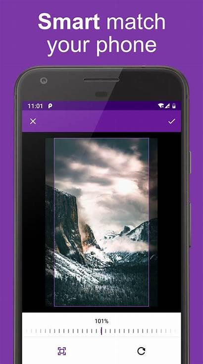 Dynamic Maker Android Screenshots Apk
