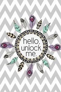 Best 25+ Lock screen picture ideas on Pinterest