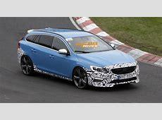 Volvo teases next Polestar sports car photos CarAdvice
