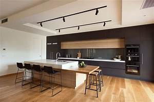 Modern Pet Supplies Kitchen With Design Casual Dining Room