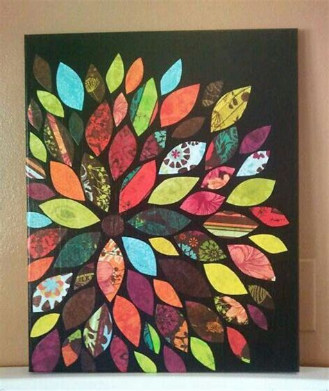 Painting Ideas Diy by 20 Diy Painting Ideas For Wall Pretty Designs