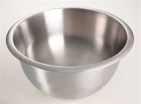 cul de poule cuisine chandeleur 8 ustensiles de cuisine indispensables pour les meilleures cr 234 pes cuisine