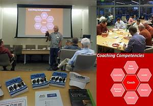 AgileSoCal - The Southern California Lean/Agile User Group