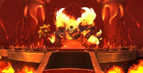 hearthstone datamine suggests blackrock mountain expansion