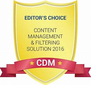 SafeDNS honored as Editor's Choice winner in the 4th ...