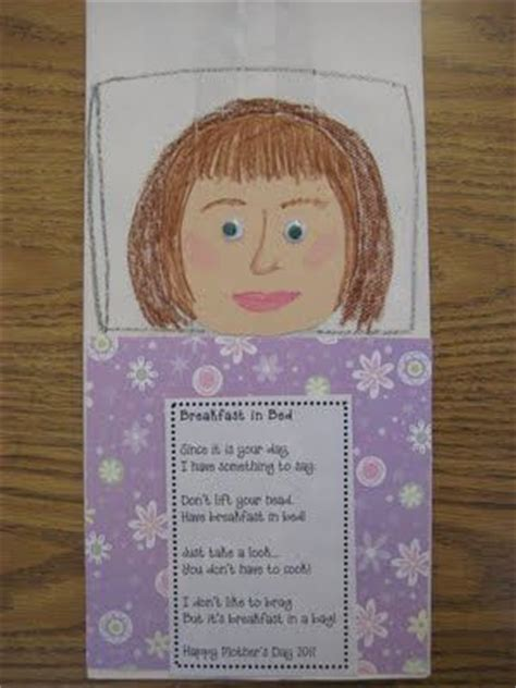 images   grade mothers day  pinterest