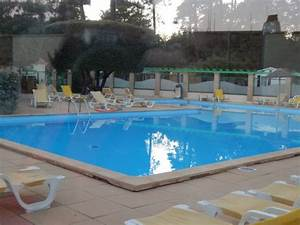 Hotel Jard Sur Mer : camping les ecureuils jard sur mer france campground ~ Melissatoandfro.com Idées de Décoration