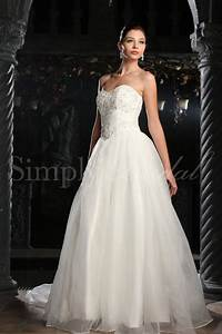 simplybridal showroom 131 photos 246 reviews bridal With wedding dresses in los angeles ca
