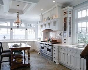 kitchen showrooms shrewsbury 1742