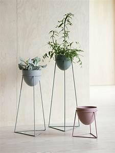 Cache Pot Sur Pied : la collection sostrene grene de septembre 2017 joli place ~ Premium-room.com Idées de Décoration