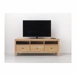 Hemnes Tv Bank : tv unit hemnes light brown home improvement decor ikea ~ A.2002-acura-tl-radio.info Haus und Dekorationen