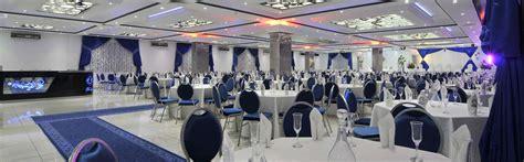 salle de f 234 te prestige salle de mariage couverte gammarth la marsa tunis