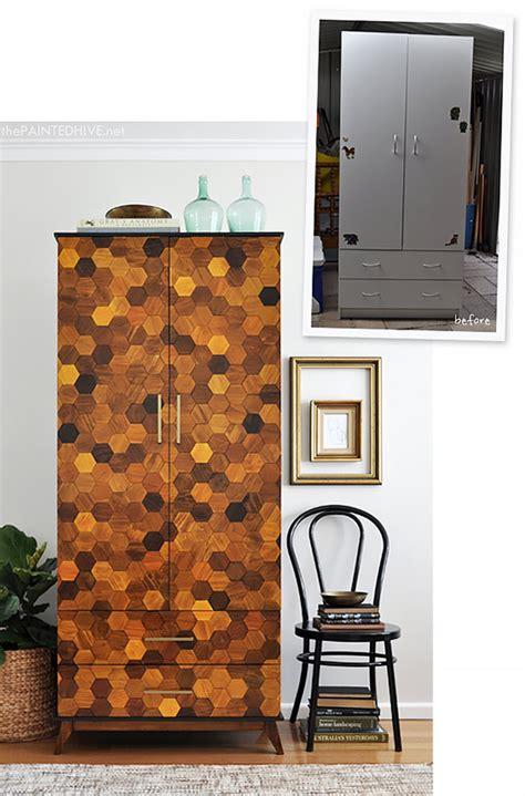 diy furniture makeovers page    diy joy