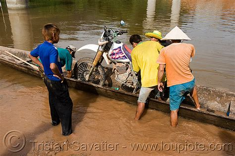 Boats Net Motorcycle by Motorbike Boat 171 All Boats