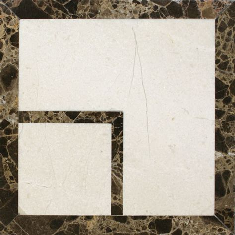 166 cnr 70 empire tile marble supply