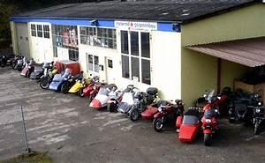 Gebraucht Motorrad Kaufen : motorrad gebraucht bmw motorrad f 800 gs gebraucht bmw ~ Jslefanu.com Haus und Dekorationen