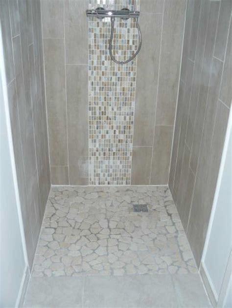 decoration des petites cuisines beautiful salle de bain avec italienne