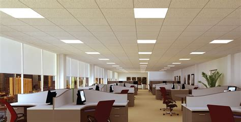 Premium Quality Led Panel Light   Go Led Lighting
