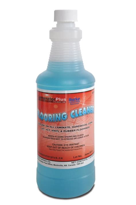 streak free laminate floor cleaner 17 best images about lamanator plus on pinterest coats remove all and home