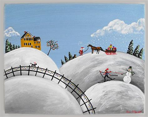 oh christmas string folk art 17 best images about folk on studios reindeer and walking sticks
